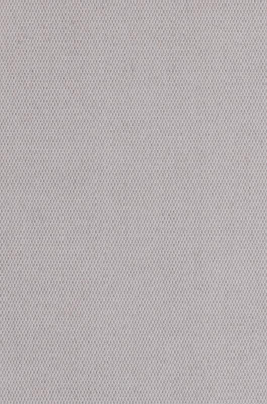palletkussen strak Sunbrella Solid Silver Grey 3741