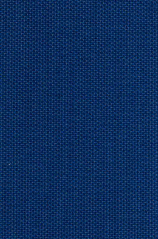 meter stof Sunbrella Riviera blue 3717