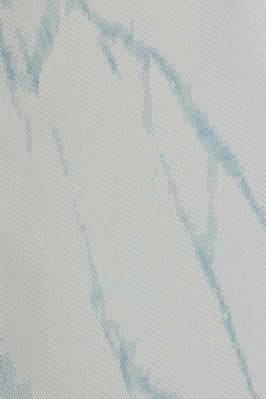 Sunbrella Marble glacier j232