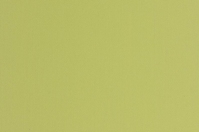 Lime 3936