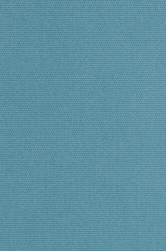 Sunbrella solids mineral blue 5420