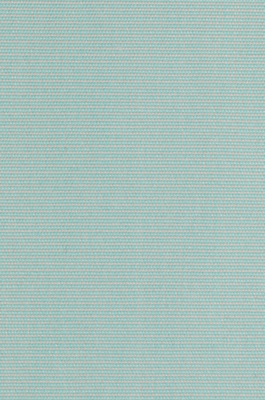 palletkussen strak Sunbrella Polar Blue 3940