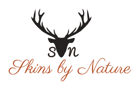 Skins by Nature