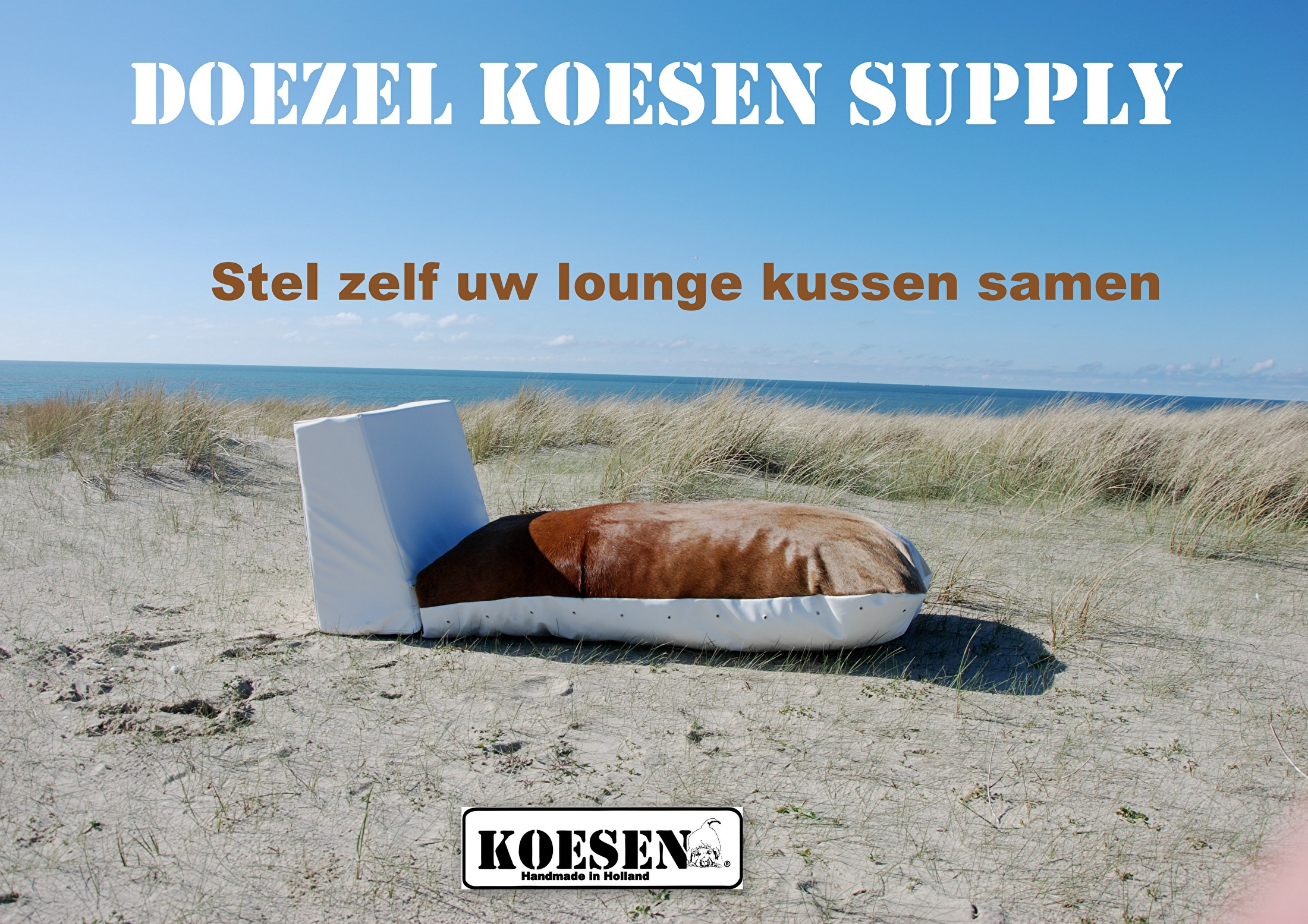 Doezel supply