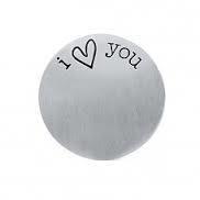 Disc I love you
