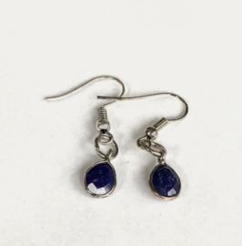 Edelsteen: Lapis Lazuli
