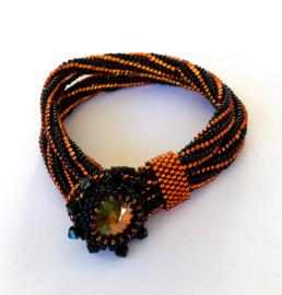 Swarovski rope