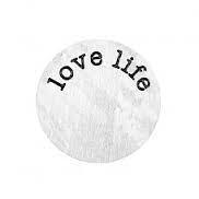 Disc Love Life