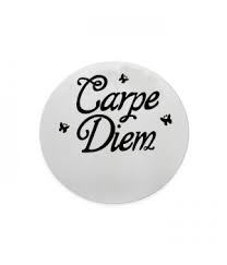 Disc Carpe Diem