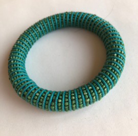 Armband 19cm
