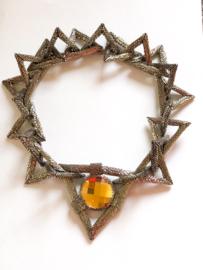 Heroine Necklace