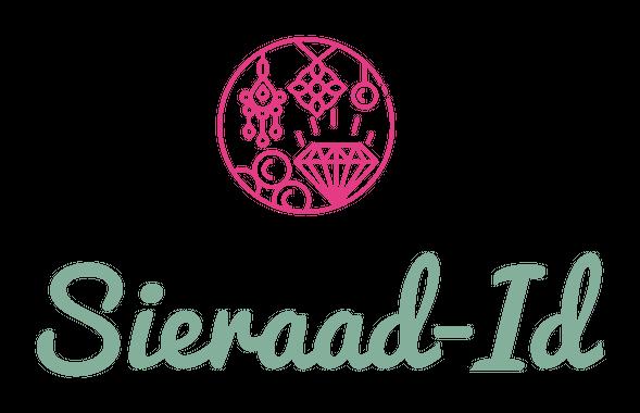 Sieraad-Id