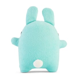 Noodoll Knuffel Ricelolly