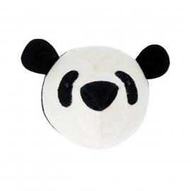 Dierenkop Panda van Fiona Walker
