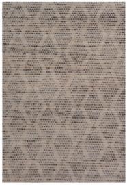 Vloerkleed Mirum 160 x 230 cm
