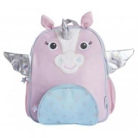 Zoocchini kinderrugzak - Allie the Alicorn