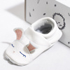 """Baby Schoentjes """"Cute Bunny"""" Baby's First Shoes"""