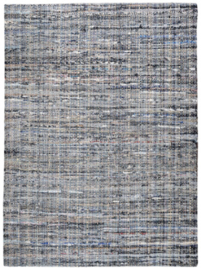 Vloerkleed Harris  160 x 230 cm