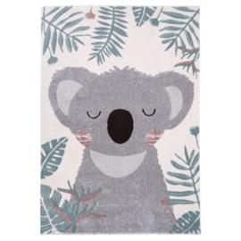 Vloerkleed Kinderkamer Koala