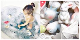 Badspeeltjes