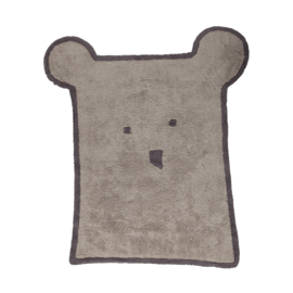 Vloerkleed Kinderkamer Sweet Bear
