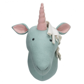 Zoo Animals Unicorn Kidsdepot