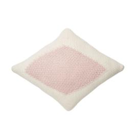 Kussen Kinderkamer Candy Vanilla Pink Lorena Canals