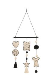 Combi Deal Stars & Biscuits