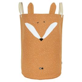 Opbergmand Kinderkamer Mr Fox