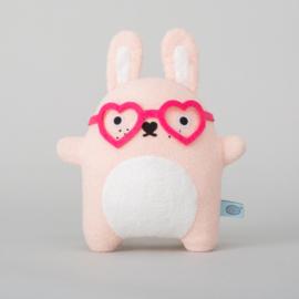 Noodoll knuffel Ricebonbon Pink 24cm