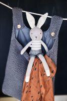 Knuffel Bunny Joey