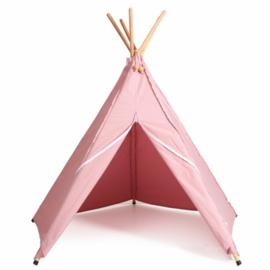 Hippie Tipi Tent / Speeltent Rose van Roommate
