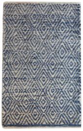 Vloerkleed Novice 160 x 230 cm
