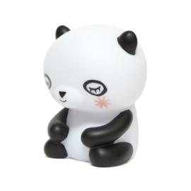 "Nachtlampje ""Pandabear"" Petit Monkey"