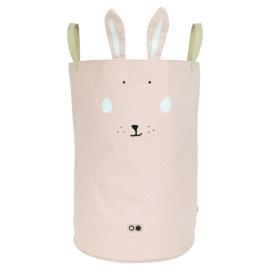 Opbergmand Kinderkamer Mrs Rabbit