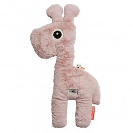 Knuffel Raffi Roze 66 cm van Done by Deer