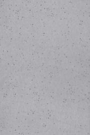 Waskussenhoes 50x70cm Mini Dots Mist Grey Jollein