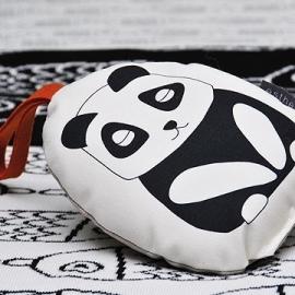 Muziekdoos Panda van Esthex