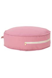 Poef Kinderkamer Blush Pink