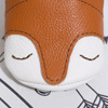 """Baby Schoentjes """"Cute Fox"""" Baby's First Shoes"""