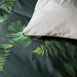 Dekbedovertrek Kinderkamer Green Forest Snurk