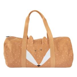 Kids Roll Bag  Mr. Fox