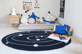 Vloerkleed Kinderkamer Milky-Way