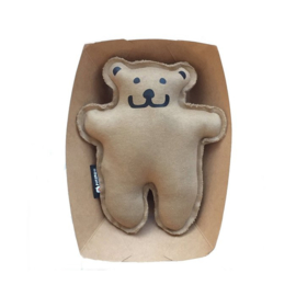 Rammelaar Brom the Bear