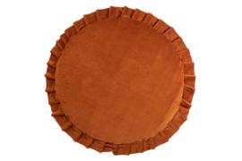 Speelmat Kinderkamer Velvet Cinnamon