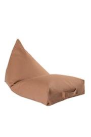 Beanbag XL Kinderkamer Clay