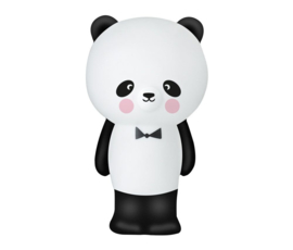 Nachtlampje kinderkamer Panda Bear Eef Lillemor