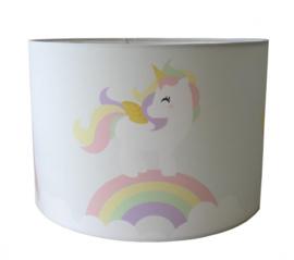 Hanglamp Kinderkamer Unicorn