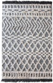 Vloerkleed Heino 160 x 230 cm