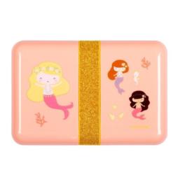 Lunchbox Zeemeerminnen A Little Lovely Company